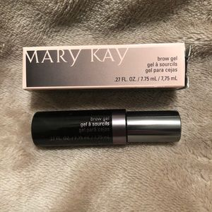 💄MARY KAY | BROW GEL💄